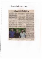 Wochenblatt-Artikel 1