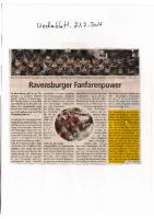 Wochenblatt-Artikel 2